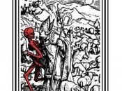 Quakers Mormons-funeralistic