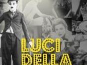 Charleston, Chaplin nuovo spettacolo Giacometti