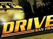 Classifica Pre-ordini Playstation Amazon Rivelato Driver Francisco versione Platinum