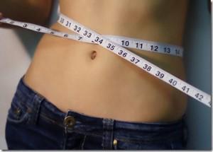 Ricette per perdita di peso con un euphorbia