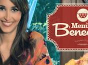 Menù Benedetta: tutte ricette marzo 2012