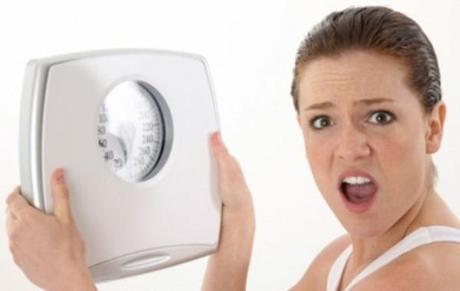 Perdita di peso da un metodo Borodin