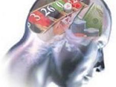 Ludopatia: milione italiani dipendente gioco d'azzardo