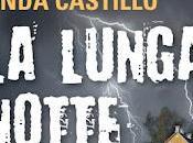 Anteprima:La lunga notte Linda Castillo