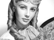 """""""Ricordando Elizabeth Taylor"""": venerdì marzo (Sky Canale320)"""