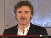 Terna, Flavio Cattaneo, lancia piano miliardi rete business, positivo bilancio 2011
