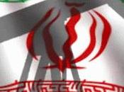 Quali sono veri obiettivi dell'embargo petrolifero dell'UE contro l'Iran?