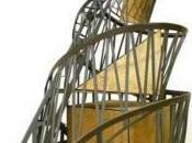 Avanguardie russe Malevič, Kandinskij, Chagall, Rodčenko, Tatlin altri: Aprile Settembre 2012, Museo dell'Ara Pacis, Roma