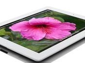 Ipad ecco prezzi, venerdì debutto italiano nuovo tablet