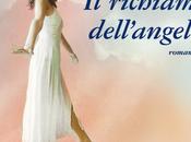 """Anteprima richiamo dell'angelo"""" Guillaume Musso"""