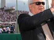 Acquisti cessioni delle Fiorentina nell'era Corvino 2005-2012