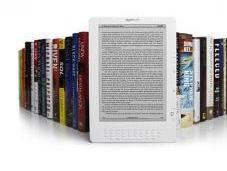 Cosa leggono donne sugli e-reader?