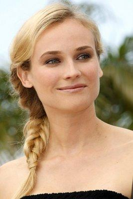 If OnLy ( part 1 ): Side Braid.