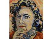 Giornata Poesia, premio intitolato Alda Merini