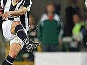 Juventus finale Coppa Italia