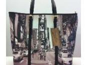 Borse Bagghy Borsa York Audrey Hepburn Trousse Manhattan Andy