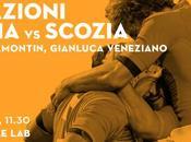 Open, sport alla Triennale Milano Milan Expo