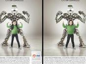 marzo 2012 Giornata Mondiale sulla Sindrome Down