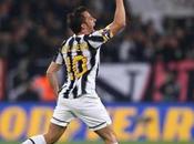 ASCOLTI semifinale ritorno Coppa Italia JUVENTUS MILAN