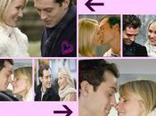 Jude Cameron Diaz: dove sono baci roventi? Fuori prove!