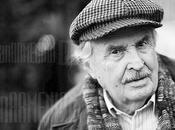 morto poeta Tonino Guerra