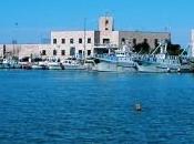 buoni motivi visitare Puglia! Ecco
