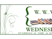 W... Wednesdays (21/03/2012)
