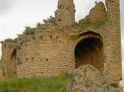 """Lezione """"Archeologia informatica"""" seminario promosso SiciliAntica"""