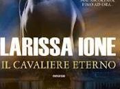 Lezioni Scrittura di...LISA MARIE RICE! Grandissima News Larissa Ione!