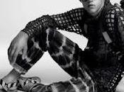 Dmitriy Tanner Chris Petersen Dolce Gabbana Style Germany