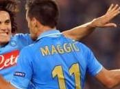 """Nicola: """"Ecco cosa Maggio rimediato.."""""""
