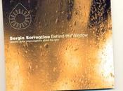Recensione Behind Window Sergio Sorrentino, Setola Maiale, 2011