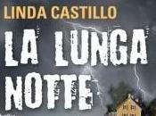 Novità: lunga notte Linda Castillo