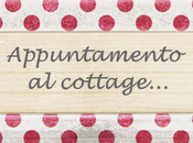 Appuntamento cottage: sogno Sussex...