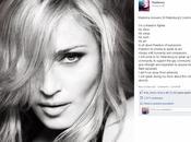 Madonna: pietroburgo difendero' liberta' espressione