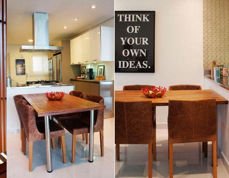 Parole e pensieri sui muri di casa paperblog - Decorare i muri di casa ...