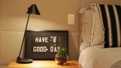 Parole e pensieri sui muri di casa paperblog - Piccoli insetti sui muri di casa ...