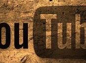 Editor YouTube: modificare qualità video click