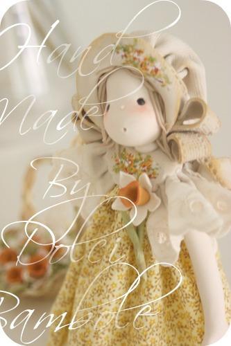 Giallo narciso paperblog for Narciso giallo