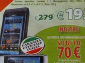 Nokia promozione all'IPERCOOP 195€