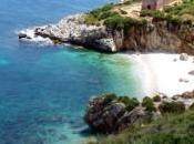 Vacanze Sicilia: turismo scoprire meta 2012