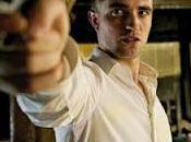 """Cosmopolis"" David Cronenberg: primo teaser trailer"