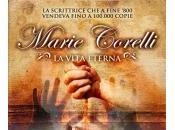 SEGNALAZIONE: vita eterna Marie Corelli
