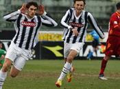 Primavera: Roma Juventus live