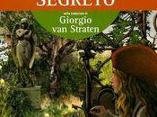 [Recensione] giardino segreto Frances Hodgson Burnett