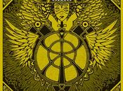 Ufomammut-oro Opus Primum