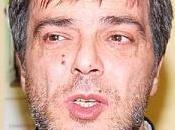 Cipriano d'Aversa: perquisizioni casa Ninno». cercano armi