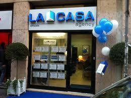 CASA agency apre 27 agenzie in Lombardia
