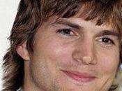 Ashton Kutcher attore dell'altro mondo?
