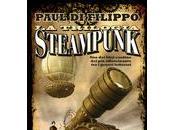 trilogia Steampunk Paul Filippo